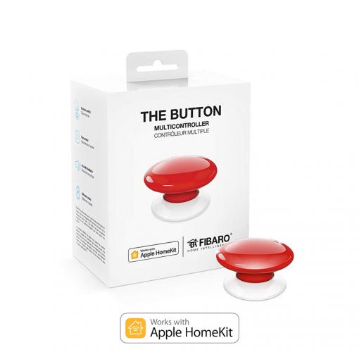 Các sản phẩm có logo Apple HomeKit