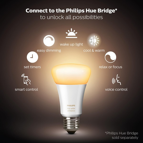 bong-den-philips-hue-white-ambiance-blutooth-e27