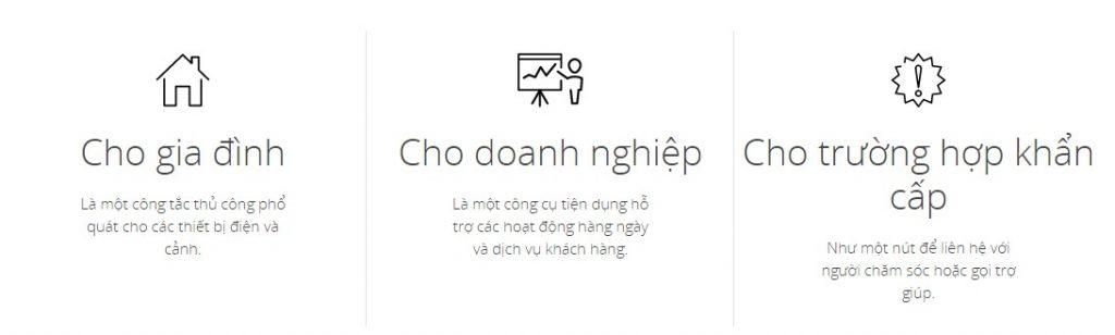 cong-tac-khong-day-thong-minh-fibaro