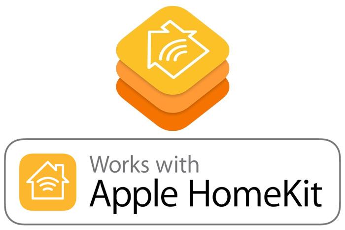 Apple-homekit-logo