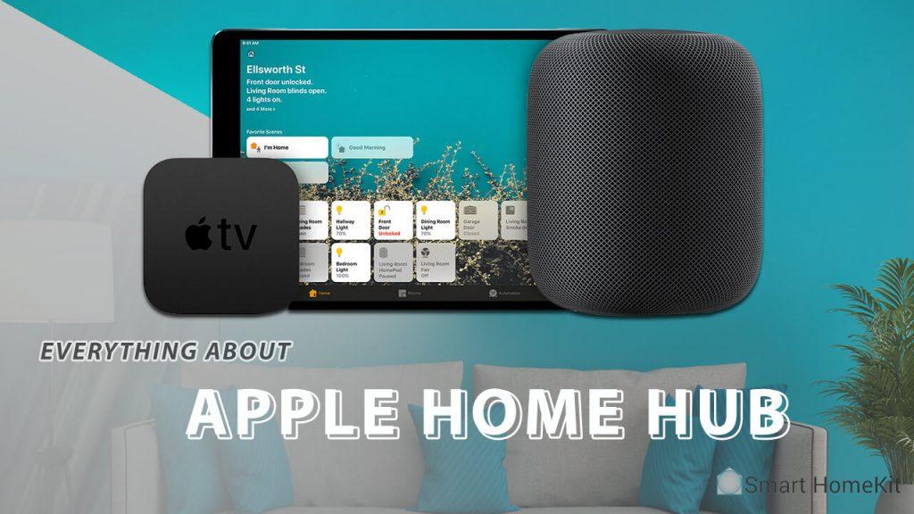 apple-home-hub-la-gi