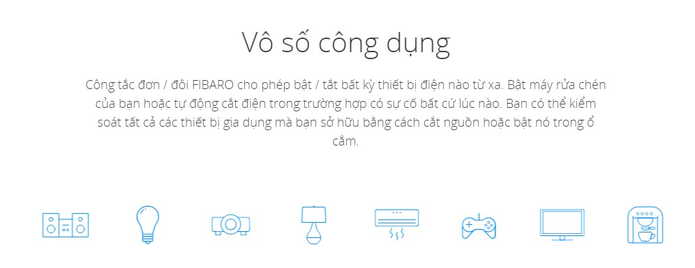 cong-tac-am-tuong-fibaro-single