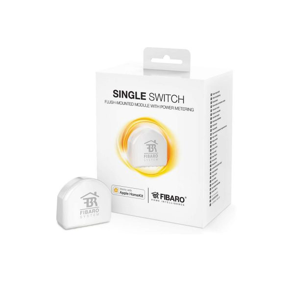 cong-tac-thong-minh-fibaro-single-switch-homekit