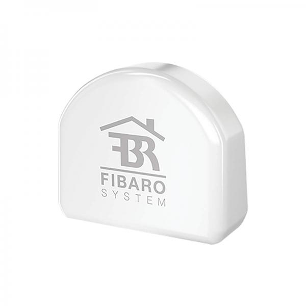 fibaro-single-switch-homekit