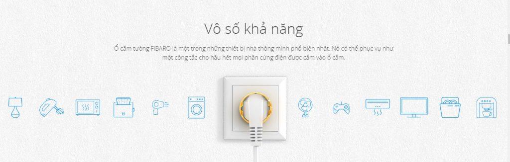o-cam-thong-minh-fibaro - 4