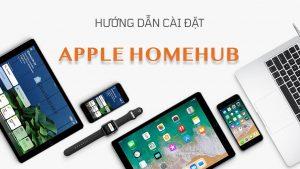cach-tao-apple-home-hub
