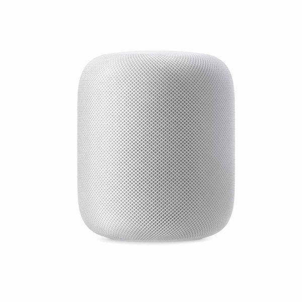 HomePod-White-A-1