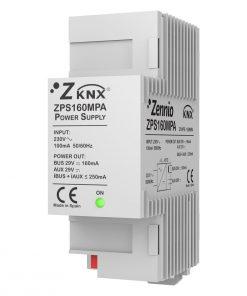 Zennio ZN1PS-160MPA