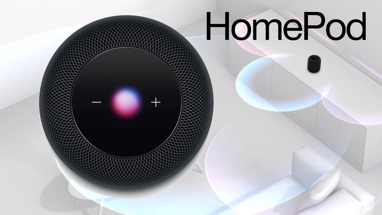loa-apple-home-pod-1-min