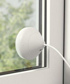 logitech circle 2 Window mount