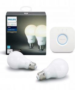 den-philips-hue-starter-kit-white