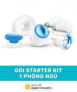 starter-kit-goi-nha-thong-minh-tot
