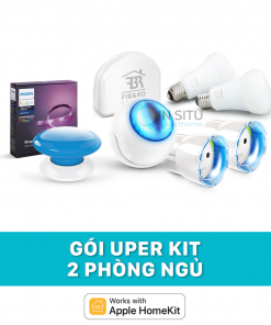 upper-kit-2-phong