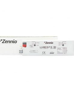 zennio_lumentox3_zn1di-rgbx3