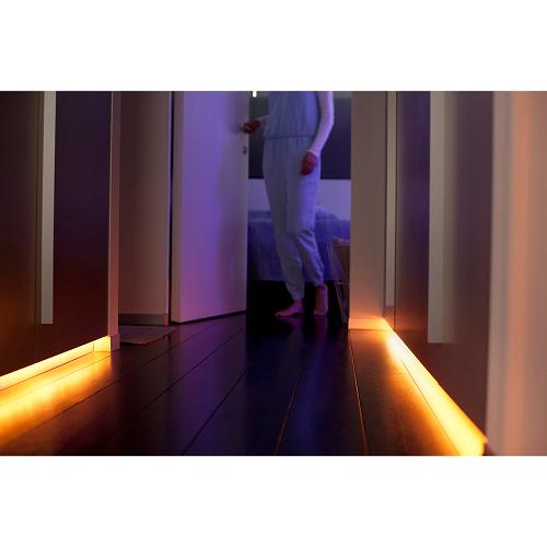 Philips-Hue-Color-Lightstrip2