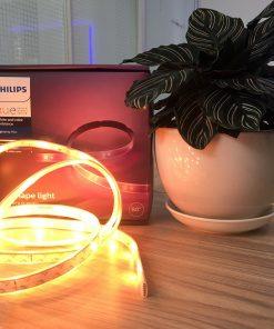 Philips-Hue-Light-Strip-plus