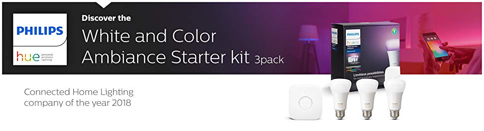 Philips-Hue-color-Kit-1
