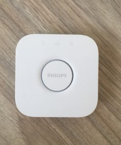 Philips-hue-hub-bridge