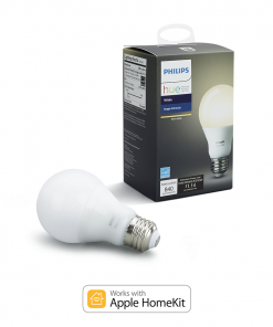 Philips Hue White E26