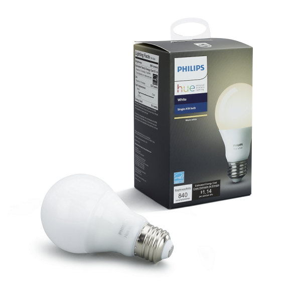 den-thong-minh-Philips-hue-white-e26