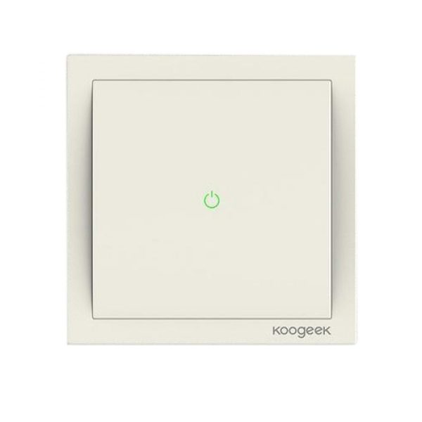 koogeek-apple-homekit-enabled-gang-smart-switch-1200x1200