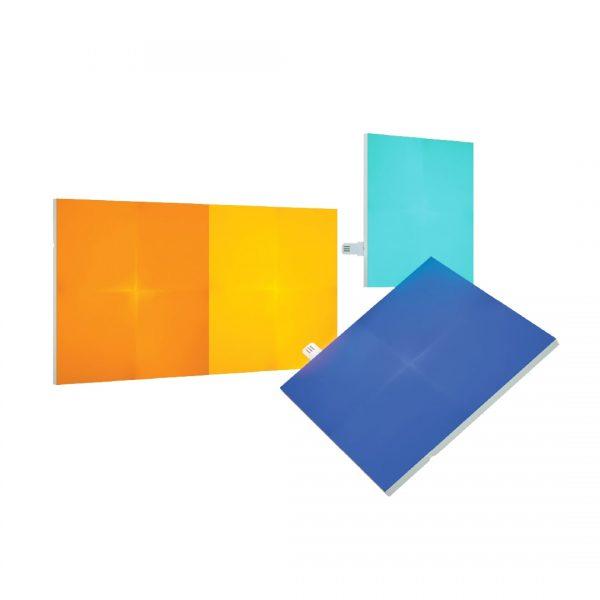 nanoleaf-canvas-eps-1