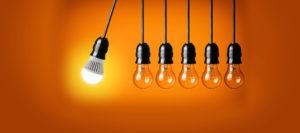 Bóng đèn thông minh