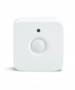 Philips-Hue-Motion-Sensor-02-min