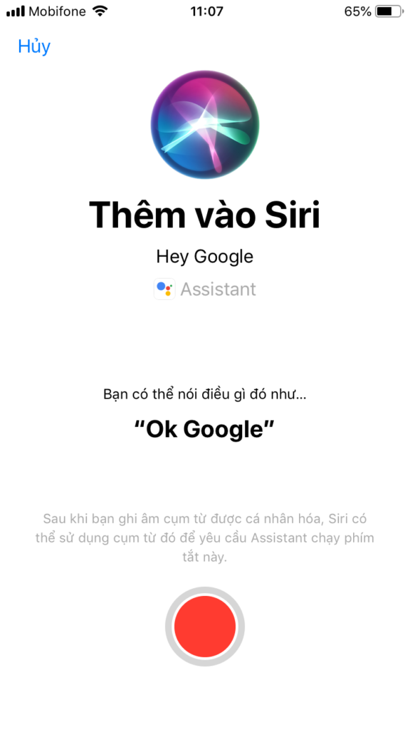 cach-thiet-lap-tro-ly-ao-google-assistant-tren-iphone
