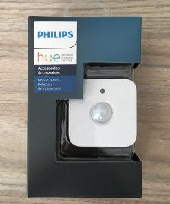 cam-bien-chuyen-dong-Philips-hue4
