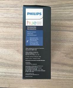 cam-bien-chuyen-dong-Philips-hue
