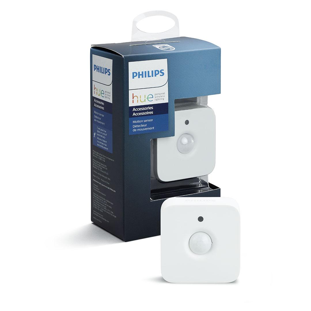 cam-bien-chuyen-dong-philips-hue-motion-sensor-1