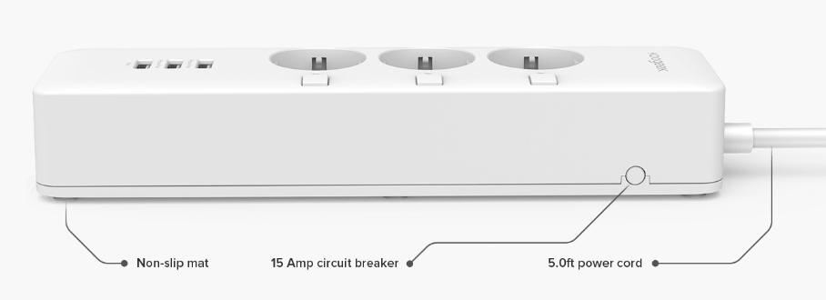o-cam-wifi-koogeek-wifi-smart-power-strip-4-outlets2