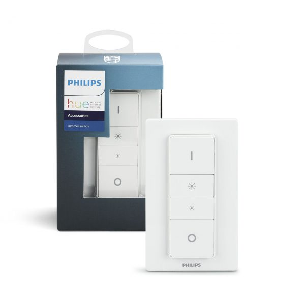 philips-hue-dimmer-switch-1