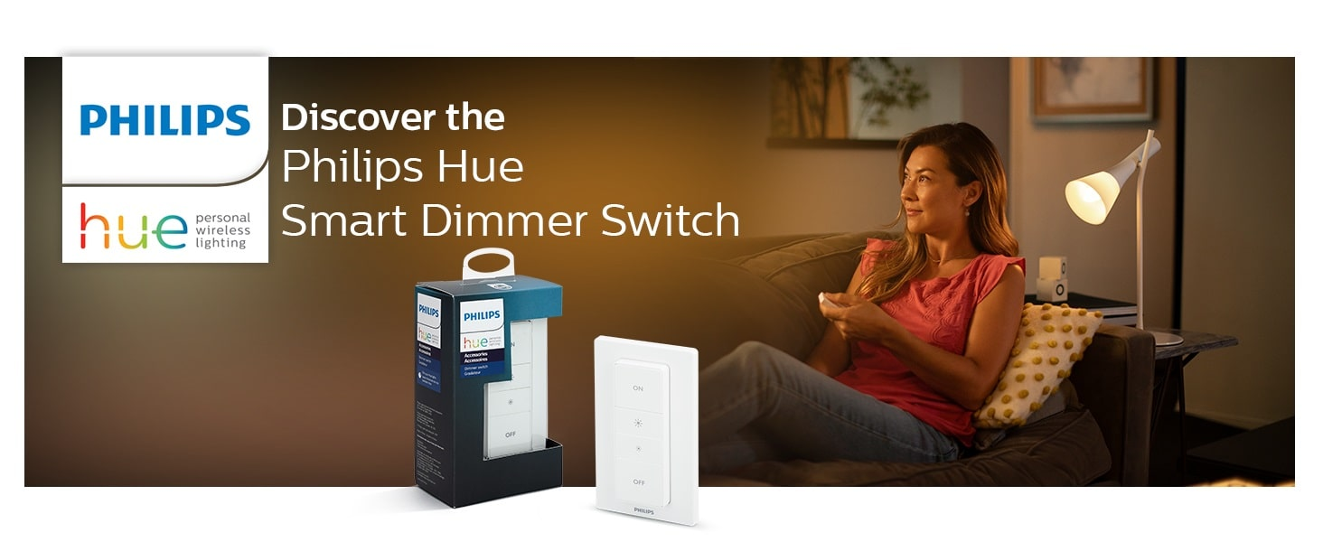 philips-hue-dimmer-switch-cover-product