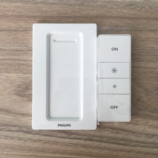 philips-hue-dimmer-switch4
