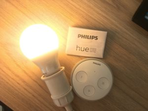philips-hue-tap-switch-in-situ-smarthome