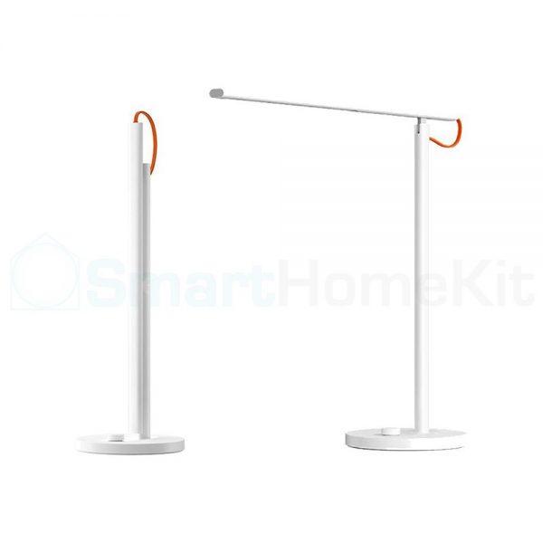 xiaomi-yeelight-desk-lamp-1s