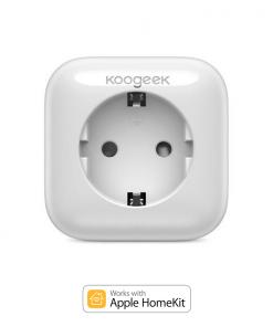 o-cam-koogeek-homekit