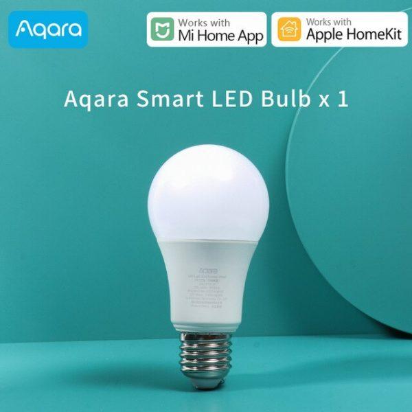 aqara-smart-led-bulb-4