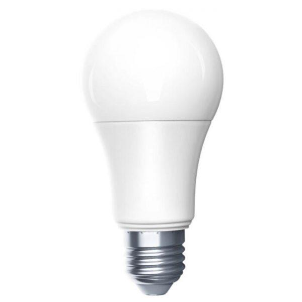 xiaomi_aqara_led_smart_bulb-