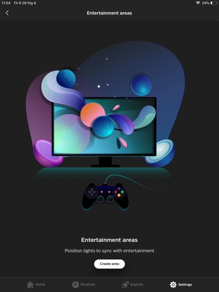set-up-entertainment-hue-sync