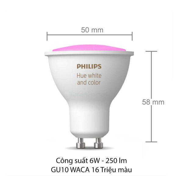 Philips-hue-led-downlight-waca-new