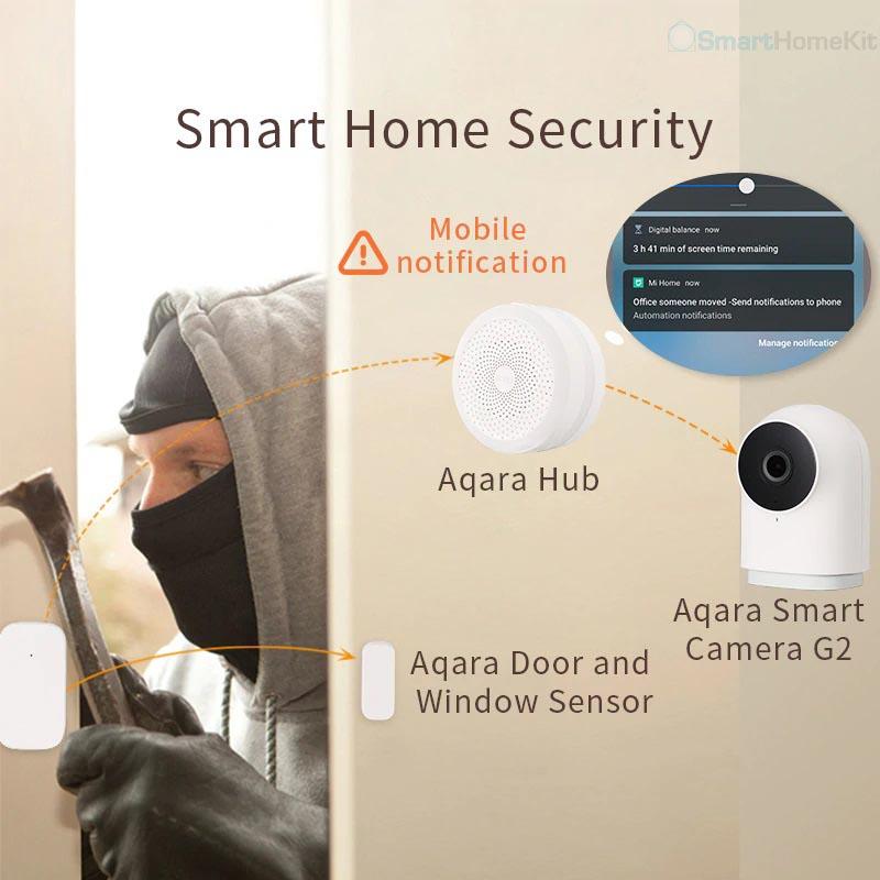 aqara-door-sensor-2-web-logo