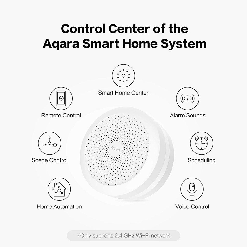 aqara-hub-1-homekit