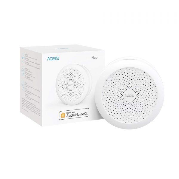 aqara-hub-homekit