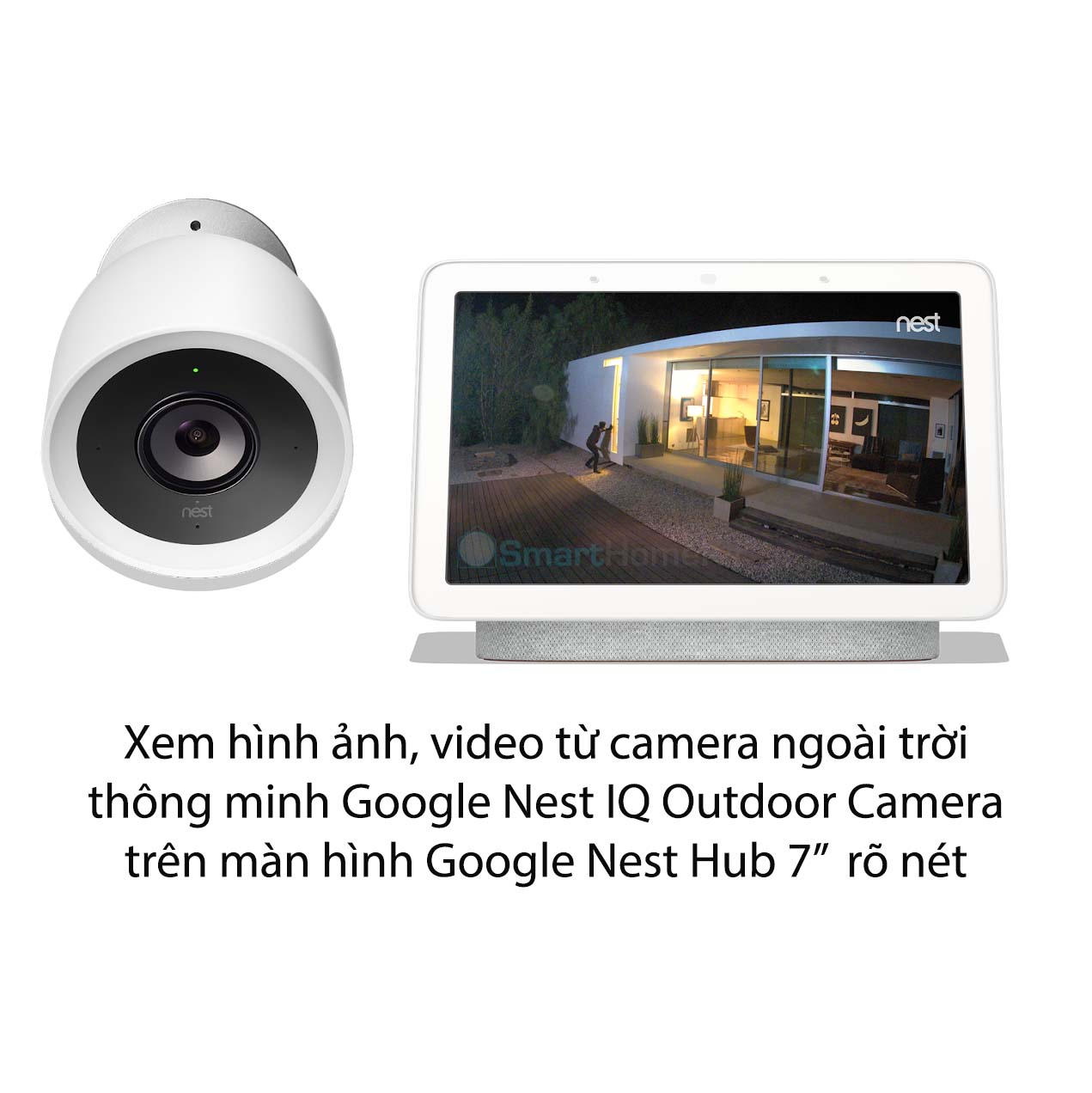 google-nest-hub-charcoal-no-bgr-with-nest-outdoor-text
