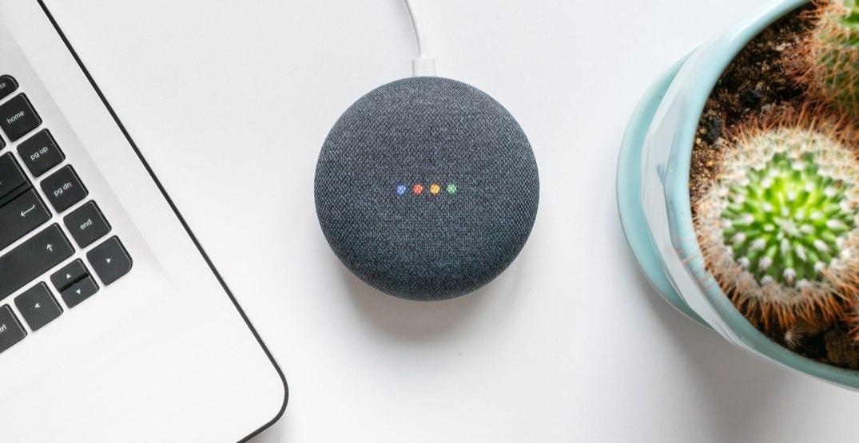 loa-google-Home-Mini4