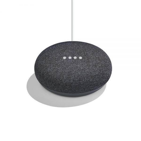 loa-google-Home-Mini4