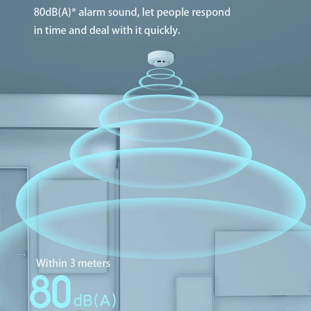xiaomi-honeywell-homekit-new-version-2021-bluetooth-14
